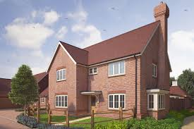 development properties in puttenham millwood designer homes