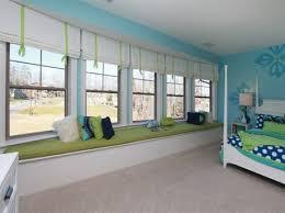 Making A Bay Window Seat - 23 best window seat ideas images on pinterest window seats
