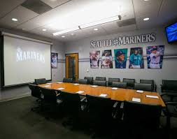 events at safeco field meeting spaces conference rooms seattle