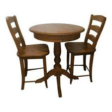 Dining Tables And Chair Sets Vintage U0026 Used Dining Table U0026 Chair Sets Chairish
