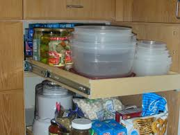 pull out shelving for kitchen cabinets shelf pull out shelves for kitchen cabinets ikea 2 stunning pull
