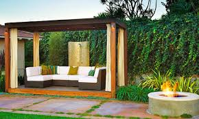 Inexpensive Covered Patio Ideas Surprising Backyard Patio Ideas On A Budget Tags Patio Ideas On