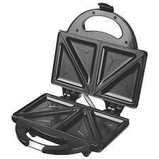 Sandwich Toaster Online All Black Sandwich 115 Home U0026 Personal Care Appliances