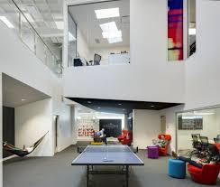 bureaux entreprise l activité physique au bureau et sport source de bien être arch