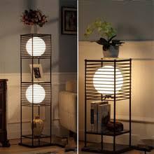 Vintage Retro Black Color Long Arm Fishing Metal Floor Free Shipping On Floor Lamps In Lamps U0026 Shades Lights U0026 Lighting