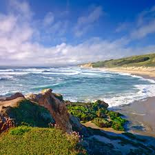 Discover The North Coast Visit California 20 Best Beaches In California Coastal Living