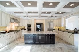 kitchen cabinets stores kitchen suppliers kitchen cupboards for sale kitchen cabinet stores
