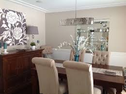 Revere Pewter Favorite Paint Colors Blog - Revere pewter dining room