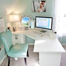 decor home office feminine style home office decor decor advisor