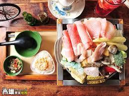 comment poser un 騅ier de cuisine 42 best 高雄也好吃images on messages and posts