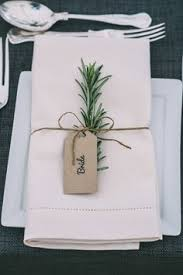 wedding table settings wonderful 49 impressive wedding table setting ideas outdoor