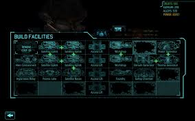 xcom enemy unknown guide xcom enemy unknown review one giant leap for turn based combat