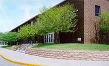 west milford high school yearbook west milford high school