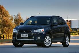 mitsubishi asx 2014 interior car picker black mitsubishi asx