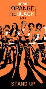 Hit The Floor Cast Season 4 - orange is the new black tv series 2013 u2013 imdb