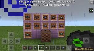 minecraft 0 8 0 apk minecraft pe 0 16 2 0 16 1 0 16 0 apk