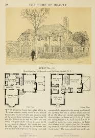 Classic American Homes Floor Plans Victorian House Floor Plans Traditionz Us Traditionz Us