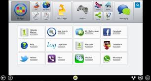 run android apps on pc run android apps on your pc bluestacks quest for