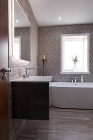 ensuite bathrooms u2014 luxury bathrooms glasgow