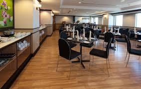 Harga Laminate Flooring Malaysia Summit Hotel Subang Usj Subang Jaya Malaysia Booking Com