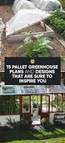 greenhouse ideas image of greenhouse ideas plans 129 best