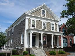 historic revival house plans revival houses architecture facts history revival