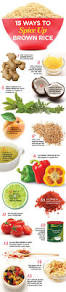 109 best nutrition tips and tricks images on pinterest
