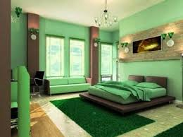 how to design home interior home interior paint designs android apps on play