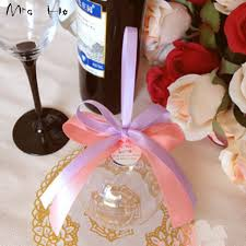 where can i buy ribbon candy online get cheap ribbon candy ornament aliexpress alibaba