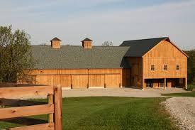 new farmhouse rta studio residential architect johnstown ohio
