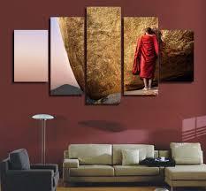 online get cheap buddhist canvas art aliexpress com alibaba group