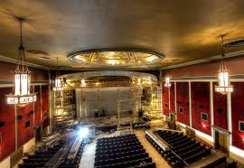 home theater buffalo ny about north park theatre