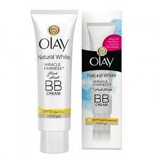 Olay Bb buy olay white miracle fairness fair 50ml