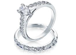 cheap wedding ring 50 wedding rings sets at walmart wedding rings cheap wedding for
