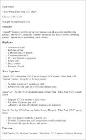 Critical Care Rn Resume College Dropout Essay Outline Should Iran Have Nuclear Weapons