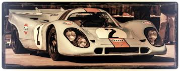 gulf porsche 917 rcr 917 u2014 race car replicas
