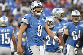 minnesota vikings vs detroit lions stakes are high in
