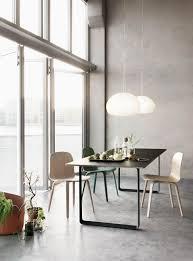 17 corner dining table designs ideas design trends premium