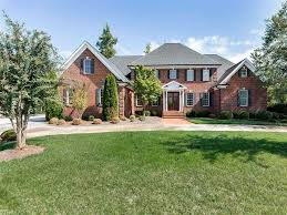 True Homes Design Center Kernersville by Homes For Sale In Summerfield Find Nc Triad Homes For Sale