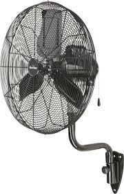 window exhaust fan lowes wall exhaust fan lowes best exhaust 2018