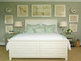 Beach House Furniture by Bedroom Colorful Coastal Style Bedroom Furniture Sumptuous Design