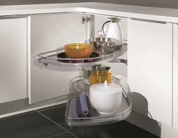 amenagement placard cuisine angle rangement placard d angle cuisine cuisinez pour maigrir