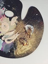 84 best art supplies images on pinterest art supplies colors
