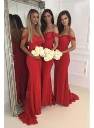 the shoulder bridesmaid dresses new high quality bridesmaid dresses 2017 buy popular bridesmaid