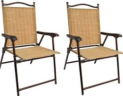 Stackable Sling Patio Chairs by Stackable Sling Patio Chair Home Design Ideas
