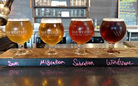 Arizona travelers beer images The best local breweries in the u s travel leisure jpg