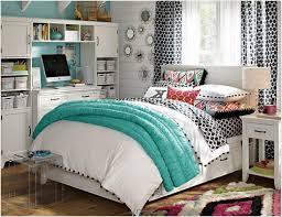 bedroom teal girls bedroom room decor for teenage bedroom