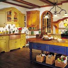blue and yellow kitchen ideas 41 best blue and yellow kitchens images on