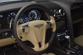 bentley steering wheel 2017 bentley continental gt v8 stock b1249 for sale near