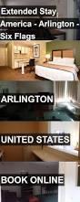 Six Flags Holiday In The Park 2014 Die Besten 25 Arlington Hotel Ideen Auf Pinterest Heiße Quellen